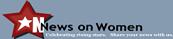 logo newsonw
